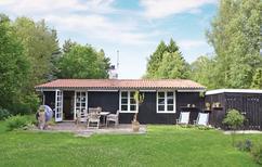 Ferienhaus 1313045 für 4 Personen in Asserbo