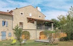 Holiday home 1313083 for 6 persons in Barjac