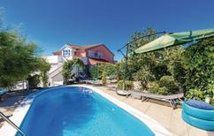 Rekreační dům 1313128 pro 5 osob v Cavle