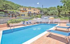 Ferienhaus 1313171 für 17 Personen in San Lucido