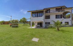 Vakantiehuis 1313172 voor 17 personen in Fano