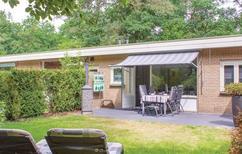 Ferienhaus 1313207 für 4 Personen in Otterlo