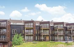 Mieszkanie wakacyjne 1313211 dla 6 osób w Hemsedal