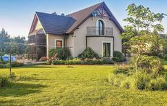 Dom wakacyjny 1313219 dla 6 osób w Semlin