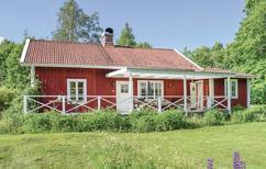 Vakantiehuis 1313233 voor 6 personen in Värnamo