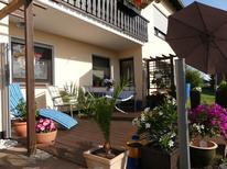 Apartamento 1313250 para 2 personas en Niedenstein-Metze