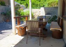 Holiday apartment 1313261 for 6 persons in Povile
