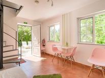 Vakantiehuis 1313279 voor 2 personen in Abragão