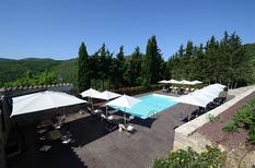 Ferienwohnung 1313282 für 4 Personen in Santa Maria A Grignano