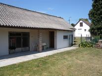Apartamento 1313332 para 3 personas en Balatonfenyves