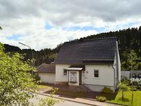 Ferienhaus 1313364 für 6 Personen in Medebach