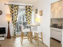 Holiday apartment 1313398 for 2 persons in Trouville-sur-Mer