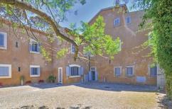 Rekreační byt 1313457 pro 6 osob v Santa Marinella