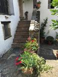 Holiday apartment 1313517 for 4 adults + 2 children in Amantea
