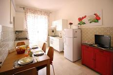 Holiday apartment 1313549 for 6 persons in Torvaianica
