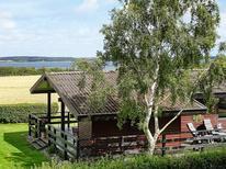 Villa 1313580 per 8 persone in Stenodden