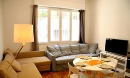 Holiday apartment 1313626 for 4 persons in Nice