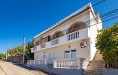 Appartement de vacances 1313660 pour 4 personnes , Sveti Juraj