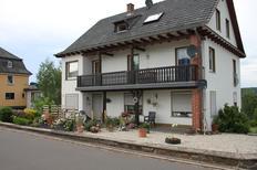 Ferienwohnung 1313741 für 4 Personen in Manderscheid