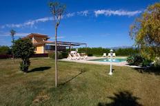 Ferienhaus 1313755 für 10 Personen in Muro