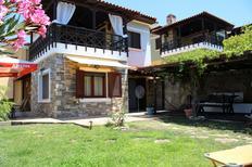Rekreační dům 1313854 pro 6 osob v Nikiti