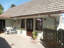 Ferienwohnung 1314049 für 4 Personen in Samobor