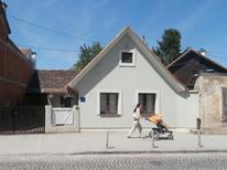 Appartamento 1314050 per 4 persone in Samobor