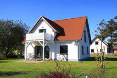 Holiday home 1314055 for 4 persons in Freest