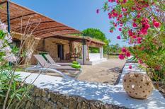 Ferienhaus 1314078 für 4 Personen in Montuiri