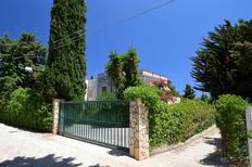 Maison de vacances 1314092 pour 6 personnes , Scopello