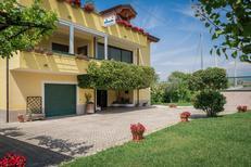 Appartamento 1314099 per 4 persone in Agropoli