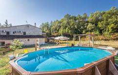 Ferienhaus 1314121 für 18 Personen in Santa Coloma de Farners