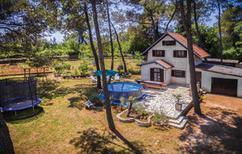 Ferienhaus 1314127 für 4 Personen in Sv. Kirin
