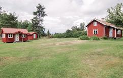 Maison de vacances 1314134 pour 6 personnes , Lidköping