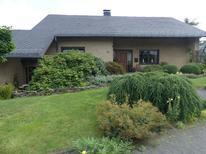 Ferienhaus 1314176 für 2 Personen in Mastershausen
