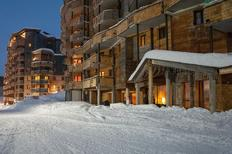 Holiday apartment 1314177 for 5 persons in Avoriaz