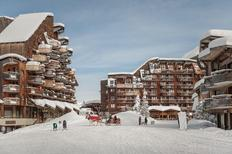 Holiday apartment 1314180 for 7 persons in Avoriaz