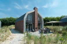Ferienhaus 1314184 für 6 Personen in Egmond aan den Hoef