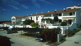 Appartement 1314265 voor 5 personen in Barbariga
