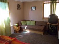 Villa 1314280 per 4 persone in Balatonfenyves