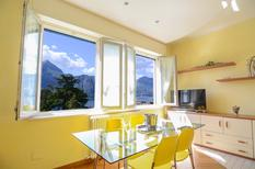 Appartement 1314297 voor 4 personen in Bellagio