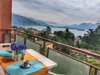 Holiday apartment 1314328 for 4 persons in Baveno