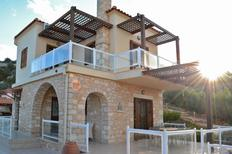 Holiday home 1314363 for 6 persons in Tsivaras