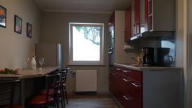 Studio 1314372 for 2 persons in Neustadt am Rübenberge