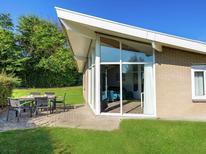 Vakantiehuis 1314414 voor 4 personen in Domburg