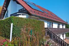 Holiday apartment 1314437 for 2 persons in Marktrodach