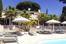 Holiday apartment 1314518 for 4 persons in Sainte-Maxime