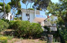 Holiday apartment 1314573 for 3 persons in L'Estartit