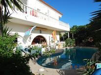 Ferienwohnung 1314597 für 4 Personen in El Médano-La Mareta