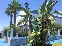 Ferienhaus 1314620 für 6 Erwachsene + 2 Kinder in Mezquitilla
